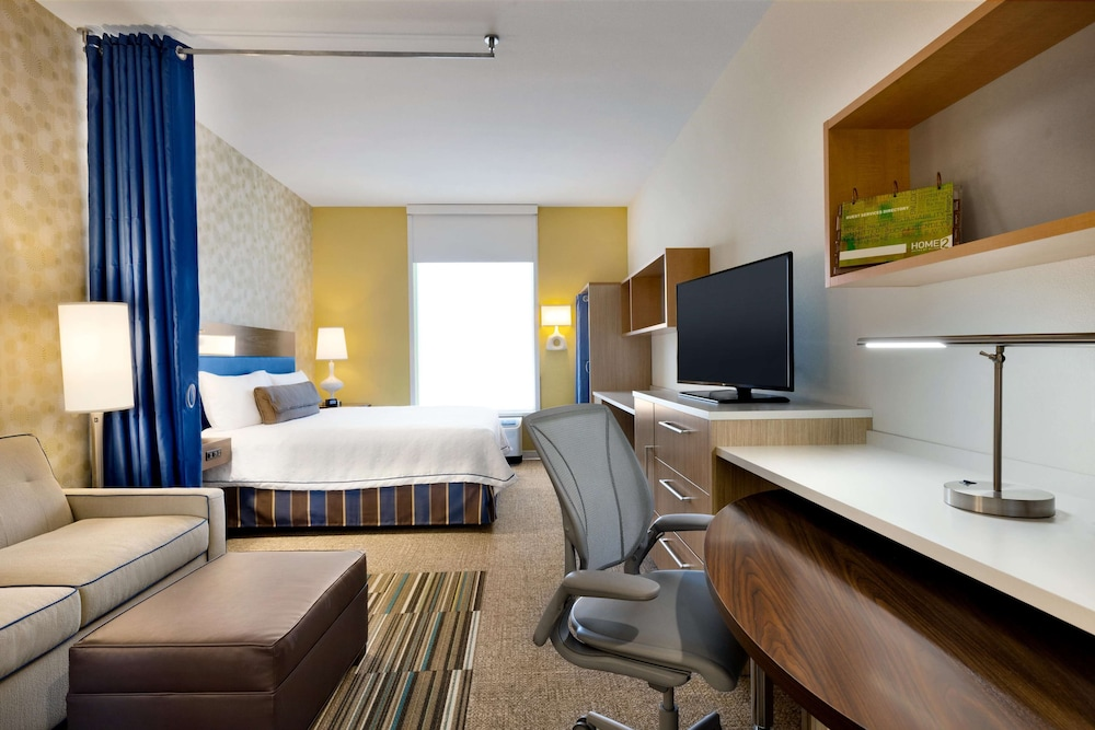 Room, Home2 Suites By Hilton Destin