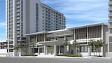 Wyndham Grand Clearwater Beach - Clearwater Beach Hotels