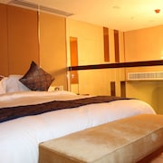Best Western Plus Fortune Hotel Foshan