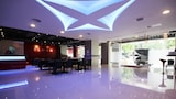 XIN SHE HOTEL - New Taipei City Hotels