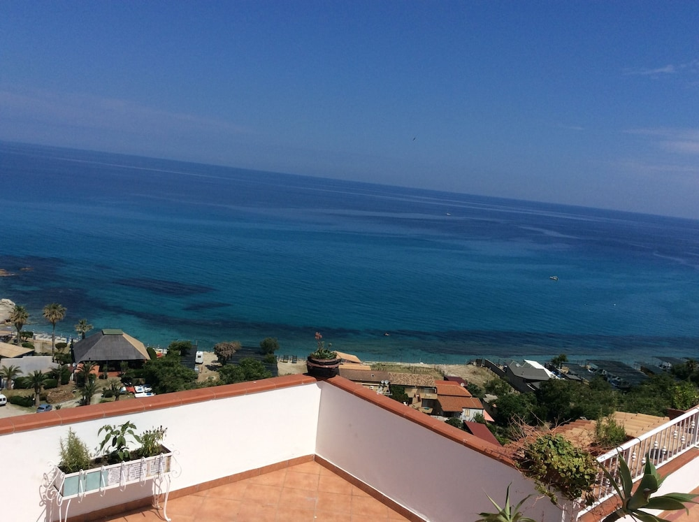 tropea boutique hotel 2017 room prices deals reviews