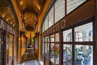 Factoría Hotel (14 of 42)