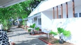 Vista Rooms Orrs Hill Road - Trincomalee Hotels