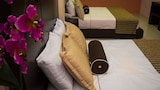 Hotel Spa Shalam - Coatepec Hotels