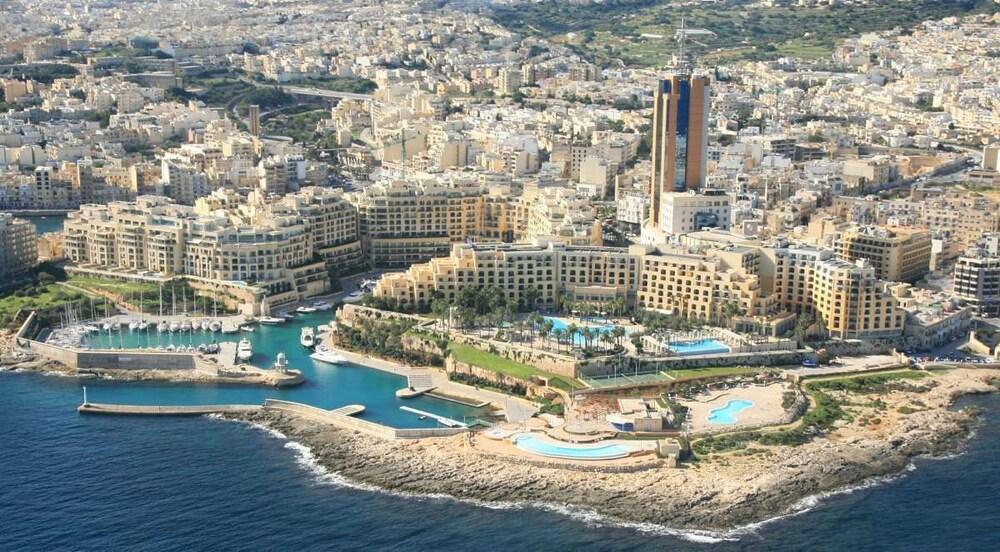 Rooms: Malta Rent Rooms, Gzira: 2019 Room Prices & Reviews