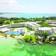 Royalton Negril Resort & Spa - All Inclusive