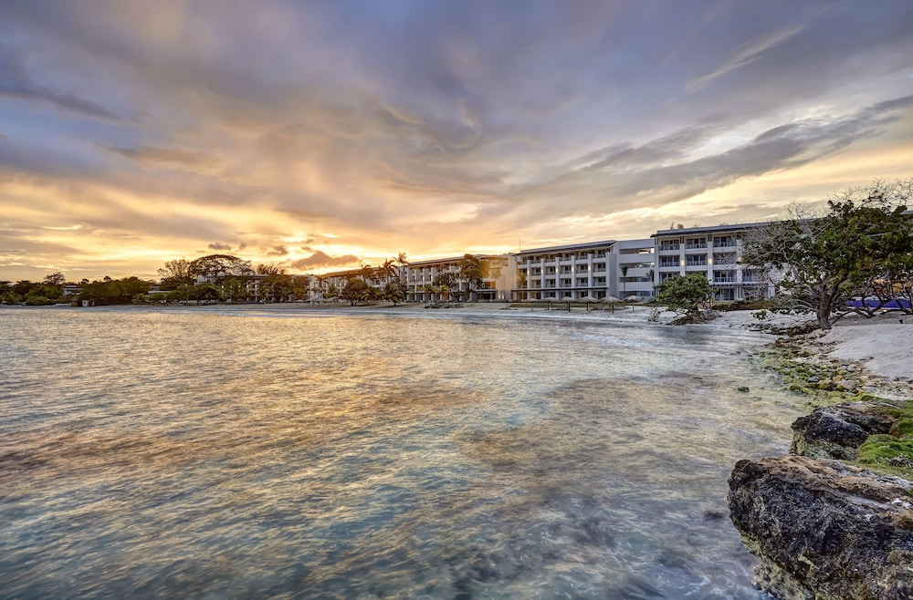 Featured Image, Royalton Negril Resort & Spa - All Inclusive