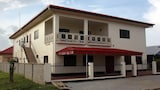 Arcton Apartments - Paramaribo Hotels