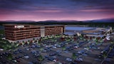 Graton Resort & Casino - Rohnert Park Hotels