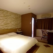 Fata Garden Hotel by Place2stay