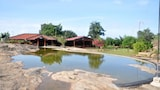 Bandagiri Village Eco Resort - Hambantota Hotels