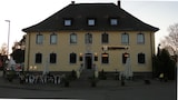 Hotel Einstein - Bad Krozingen Hotels