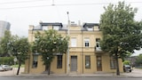 Minthouse apartments - Vilnius Hotels