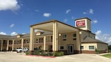 Express Inn - Wharton Hotels