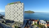 Holiday Inn Resort Mazatlan - Hoteles en Mazatlan