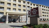 Best Western Plus Galveston Suites - Galveston Hotels