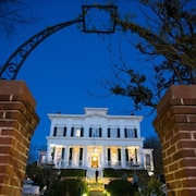 City Club of Wilmington