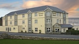 The Strand Hotel - Ballyliffin Hotels
