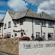 Lyth Valley Country Inn