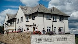Lyth Valley Country Inn - Kendal Hotels