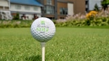 La Cache du Golf - Beauceville Hotels