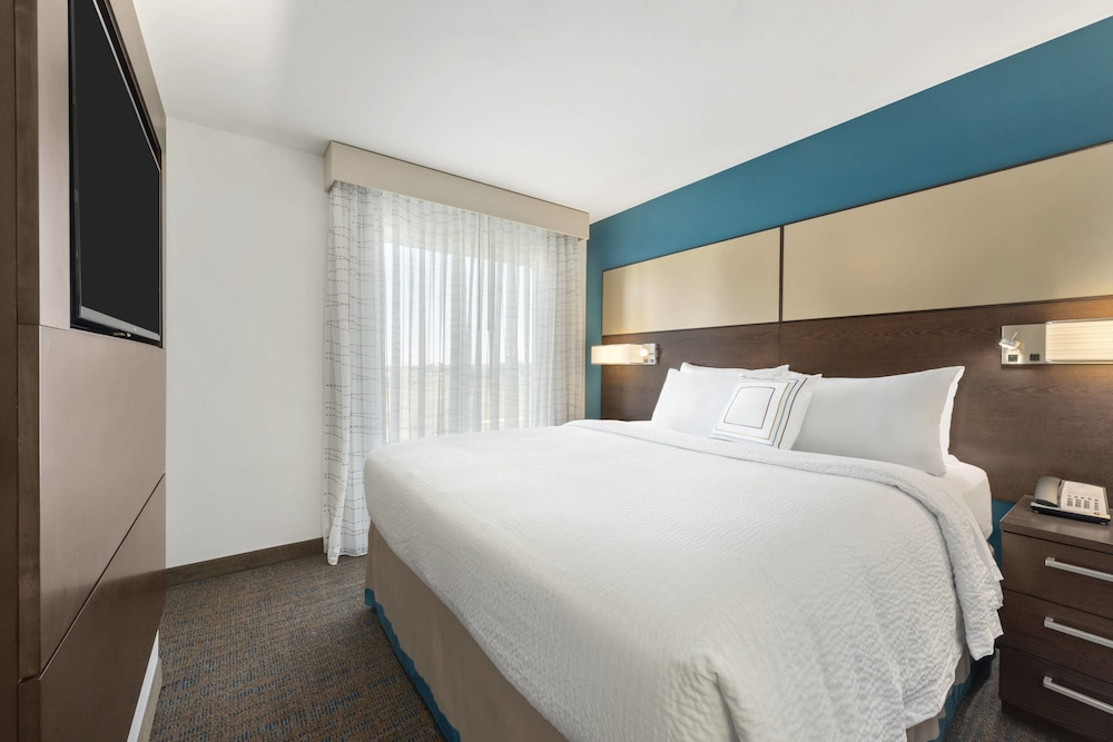 Room, Residence Inn by Marriott St. Paul Woodbury