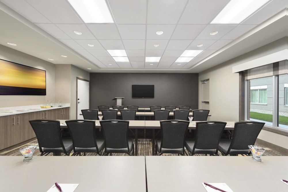 Meeting Facility, Residence Inn by Marriott St. Paul Woodbury