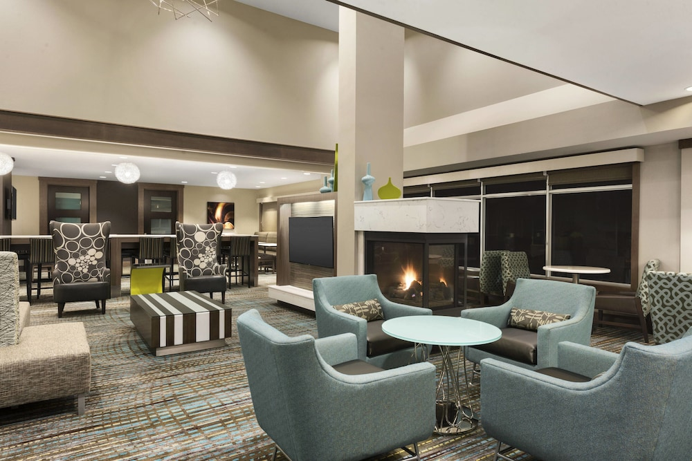 Featured Image, Residence Inn by Marriott St. Paul Woodbury