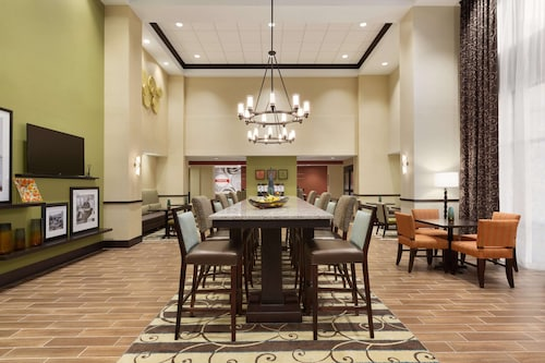 Hampton Inn & Suites Niles/Warren, OH