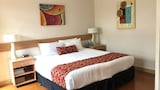 Swan Valley Oasis Resort - Henley Brook Hotels