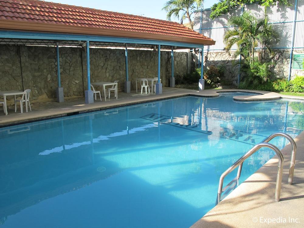 Metro Park Hotel Cebu City Deals Reviews Cebu Phl Wotif