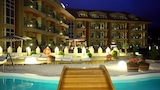 Augusta Spa Resort - Sanxenxo Hotels