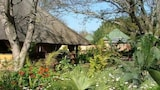 Hlolwa Lodge - Phalaborwa Hotels