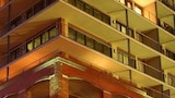 Afribode Rockwell Apartments - Cape Town Hotels