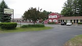 Biddeford Motel - Biddeford Hotels