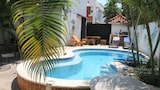 Hostel Casa Areka - Panama City Hotels