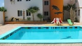 Hostel Punta Sam - Playa Mujeres Hotels