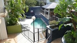 Byron Bay Beach Haven U8 - Byron Bay Hotels
