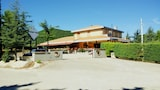 Park Residence - Giano dell'Umbria Hotels