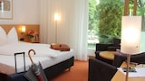 Hotel Don Bosco - Aschau am Inn Hotels