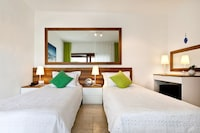 Hotel Villa Mahal (4 of 83)