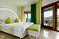 Hotel Villa Mahal (14 of 83)