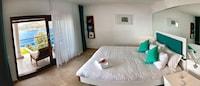 Hotel Villa Mahal (10 of 83)