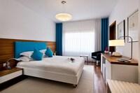 Hotel Villa Mahal (9 of 83)