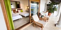 Hotel Villa Mahal (18 of 83)