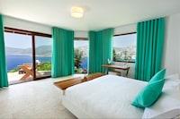 Hotel Villa Mahal (15 of 83)