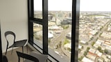 Homy Apartments Melbourne - Southbank Hotels