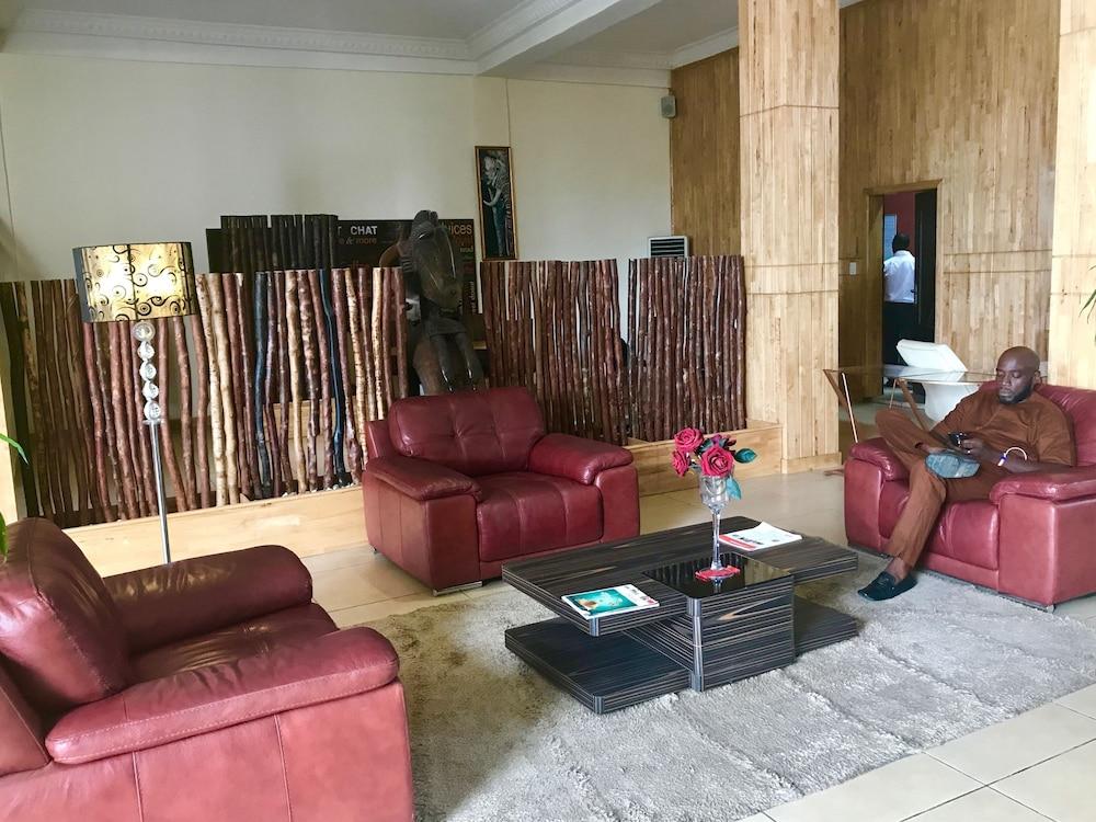 Bella Casa Hotel In Monrovia | Hotel Rates U0026 Reviews On Orbitz
