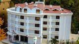 White Tuana Thermal - Yalova Hotels