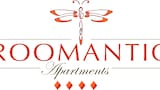 Roomantic Apartments - Bromberg Hotels
